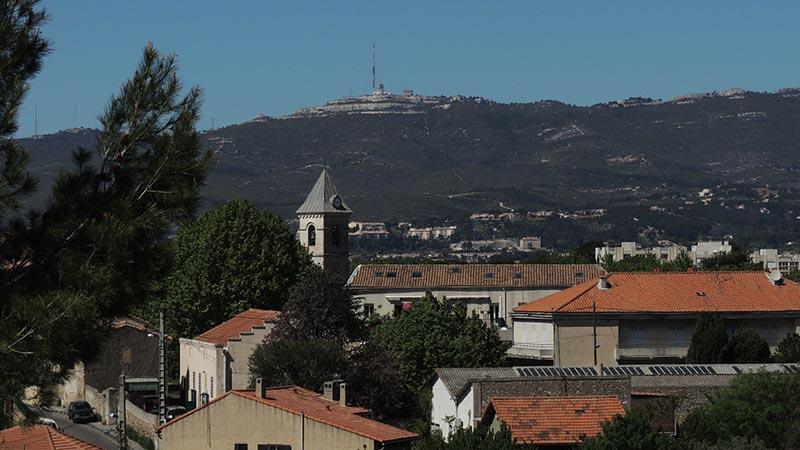 Marseille 13 14 un nouveau regard sur marseille