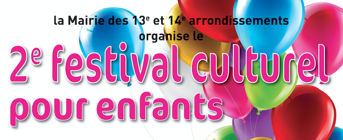 7 octobre 2e festival culturel pour les enfants marseille 13 14. Black Bedroom Furniture Sets. Home Design Ideas